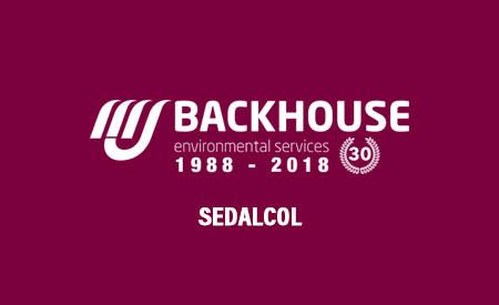 Sedacol MJ Backhouse Project York